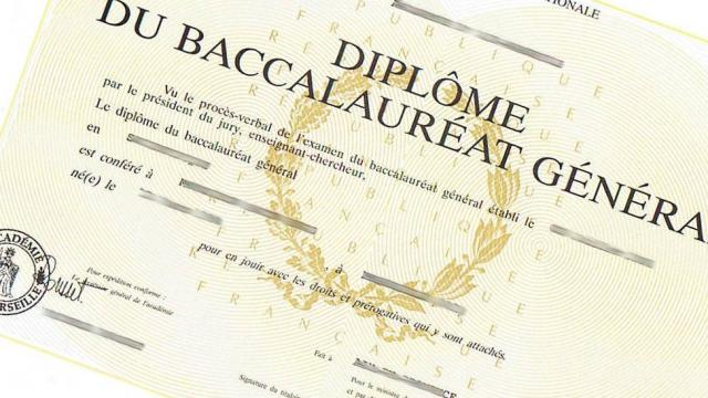 rattrapage bac