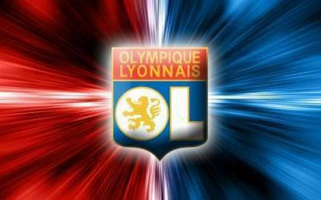 Ol reims en coupe de la ligue radio scoop la radio de - Logo olympique lyonnais ...