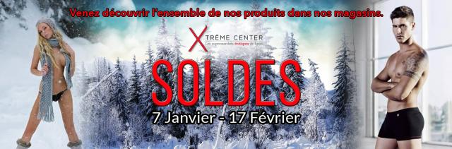 massage erotique rhone alpes Villeneuve-Saint-Georges