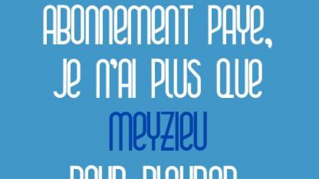 Lyon les tudiants r clament un abonnement tcl 10 - Abonnement the economist tarif etudiant ...