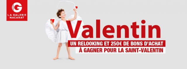 Gagnez un bon d 39 achat de 250 euros et votre s ance for Bon d achat id garage