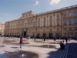 Lyon : les nouvelles offres culturelles accessibles de chez vous