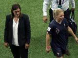 L'Équipe de France féminine bientôt en Auvergne-Rhône-Alpes