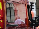 Saint-Étienne : un enfant de 12 ans renversé par un tramway