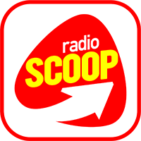 Page Daccueil Radio Scoop