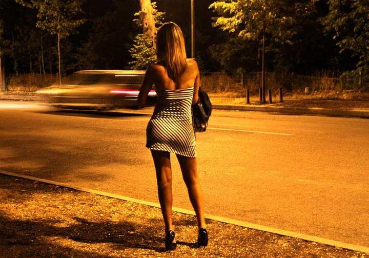 Prostituee saint etienne du rouvray
