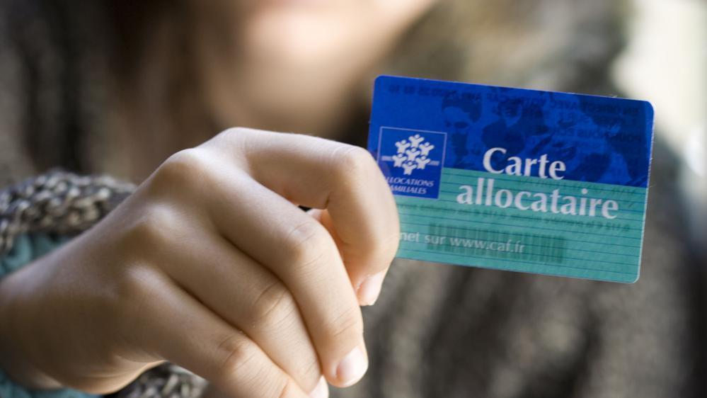 Condition Aide Allocation Logement Etudiant Caf