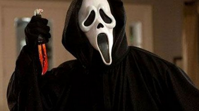 halloween quel masque fera le plus peur cette ann e saint tienne radio scoop la radio. Black Bedroom Furniture Sets. Home Design Ideas