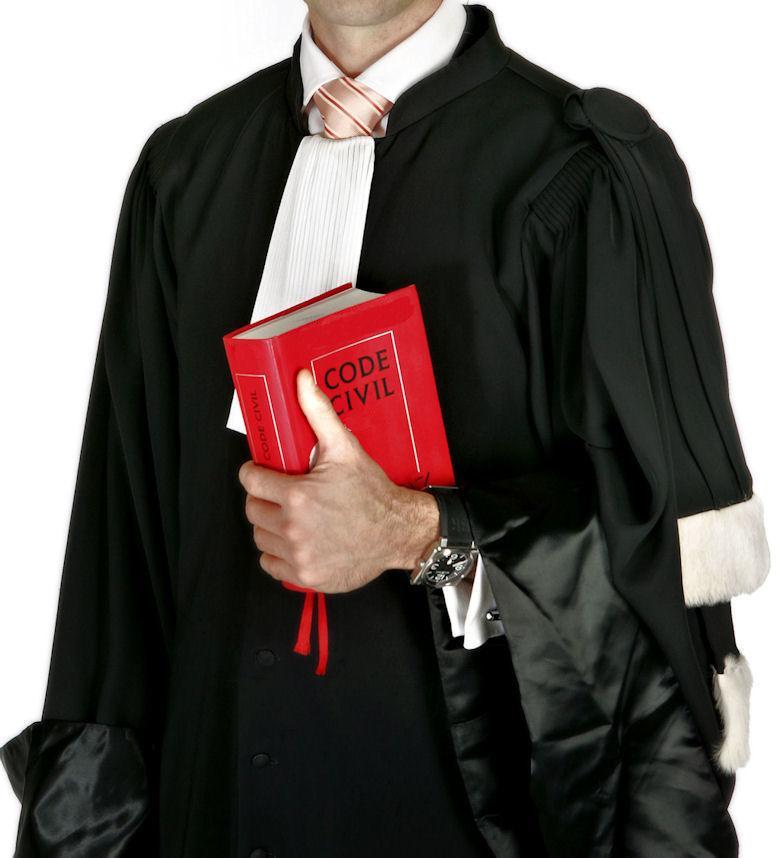Villefranche sur sa ne une avocate oblig e d 39 enlever son soutien gorge pour rencontrer un - Bureau vallee villefranche sur saone ...