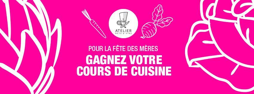 Alain Gallet - Un Jour... Anywhere