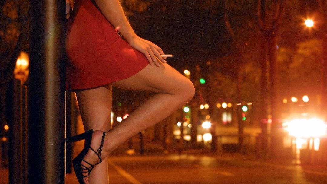 Rhône / Ain : vague d'interpellations après des agressions de prostituées
