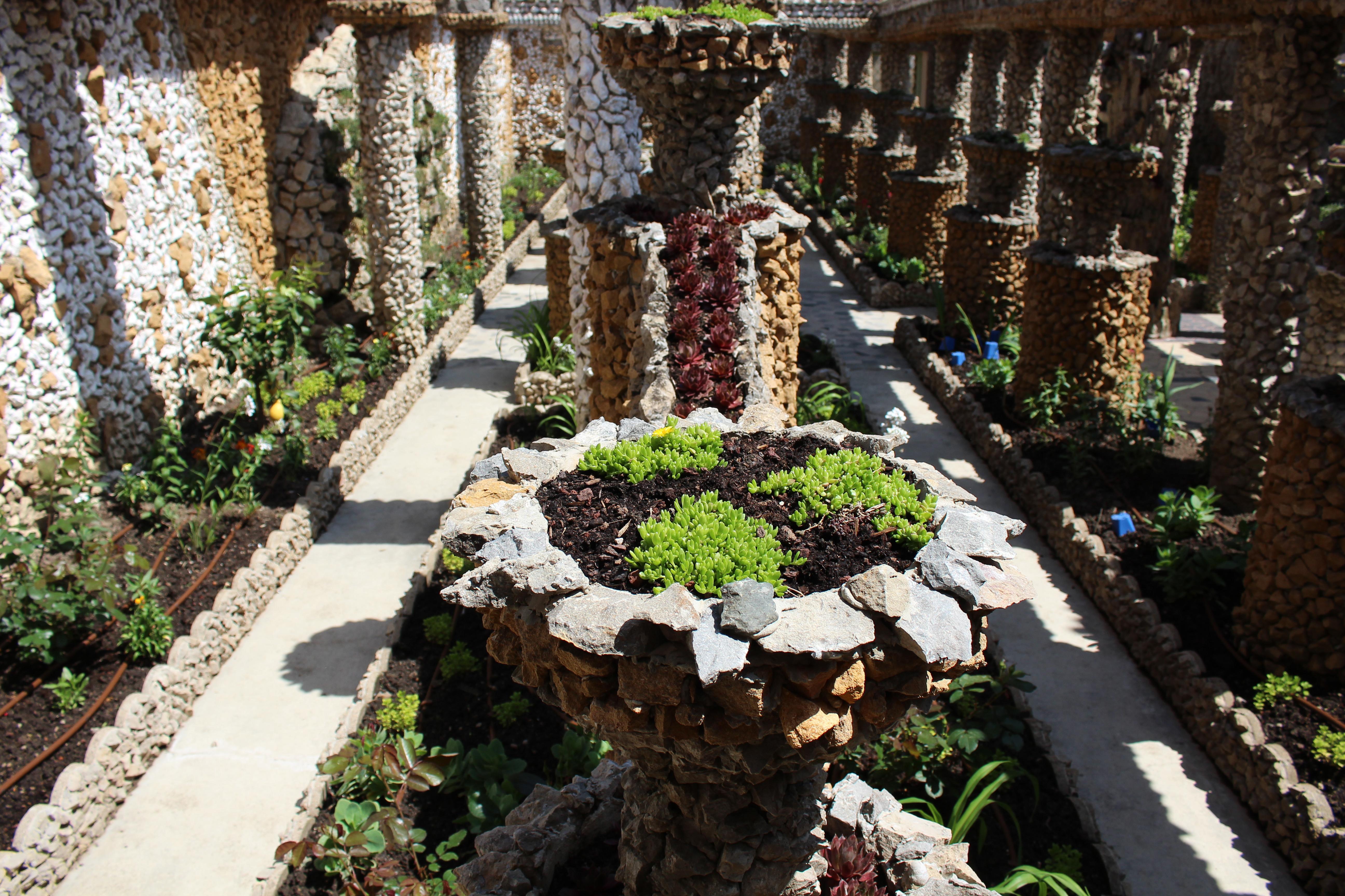 Photos lyon le jardin rosa mir rouvrira finalement le for Le jardin 69008 lyon
