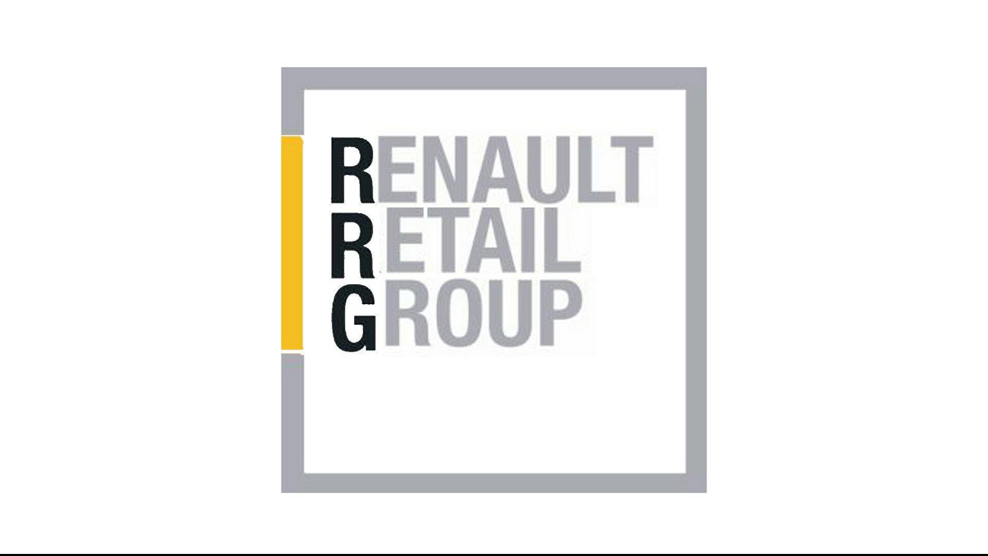 renault retail group occasion aubagne renault retail group concessionnaire renault aubagne auto. Black Bedroom Furniture Sets. Home Design Ideas