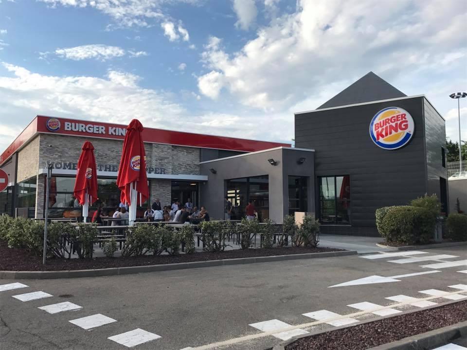 Bons Restaurant Autour De Lyon