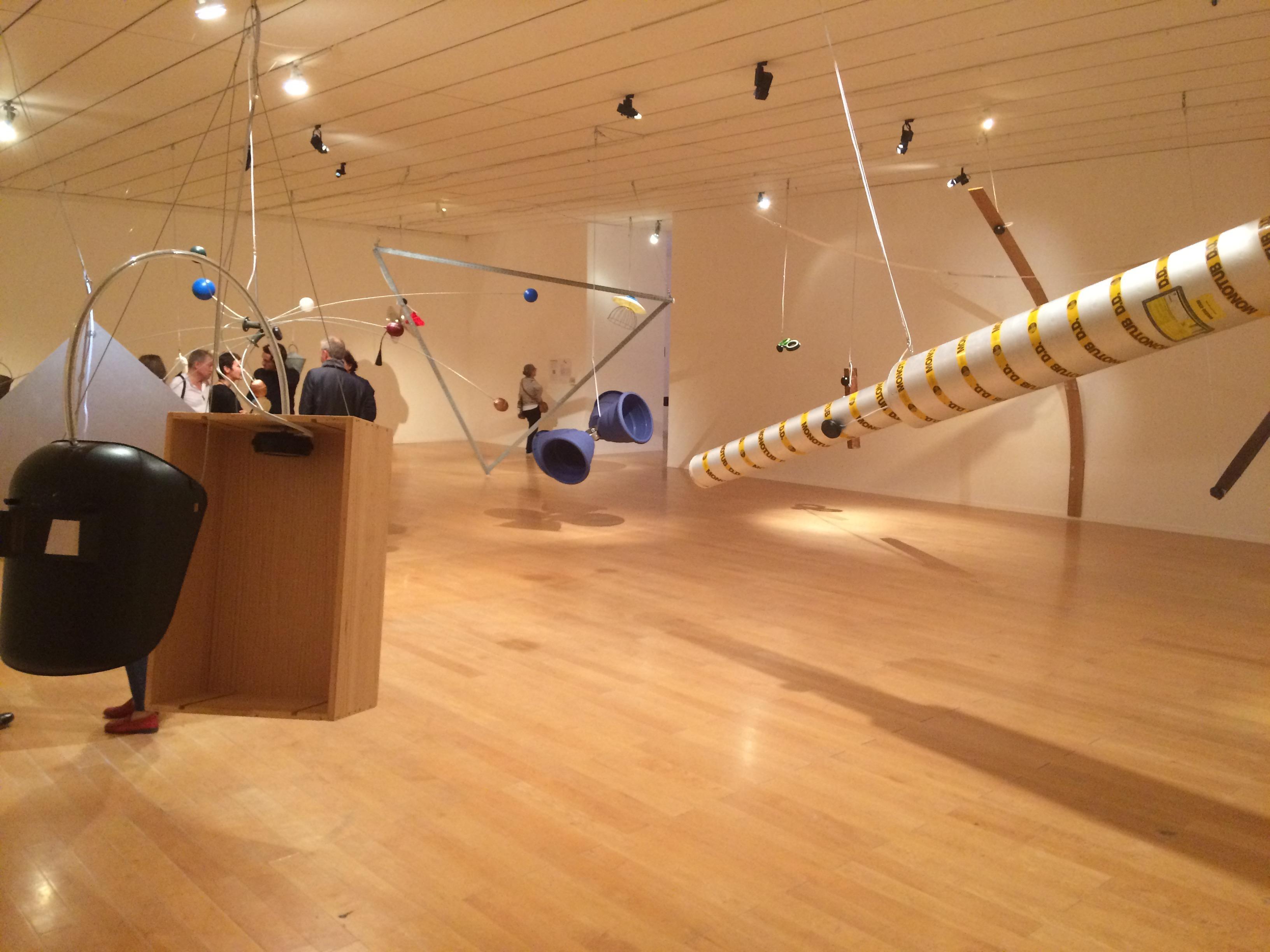 Lyon le mus e d 39 art contemporain a besoin de vous for Acheter art contemporain