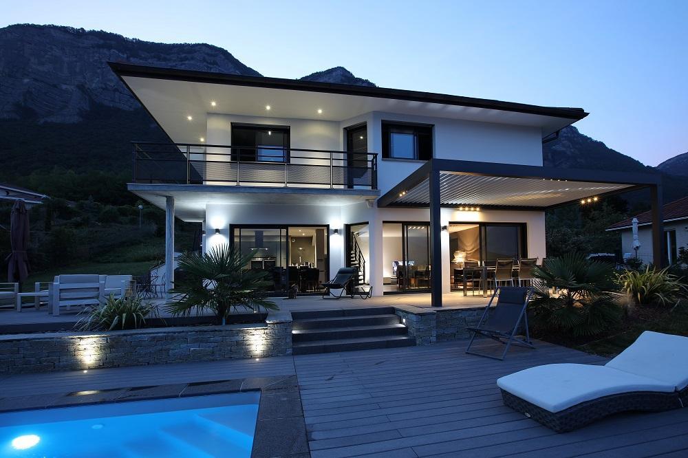 d co maison projets le salon viving revient eurexpo radio scoop. Black Bedroom Furniture Sets. Home Design Ideas