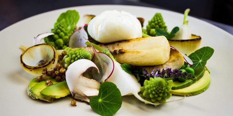 Bourg-en-Bresse : à vos papilles, top départ du salon de la Gastronomie - Radio Scoop