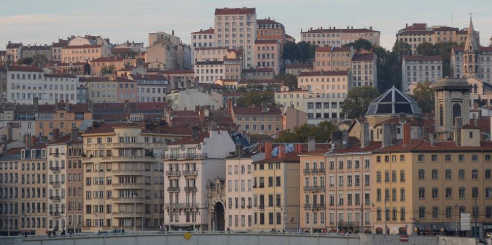 Auvergne-Rhône-Alpes : la taxe foncière toujours plus chère !
