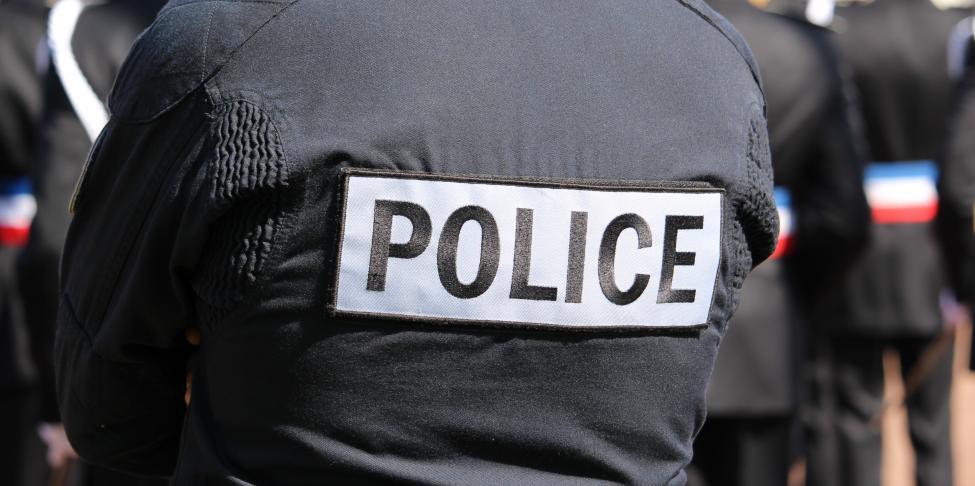 Villeurbanne : un Marseillais terrorise et harcèle sa compagne - Radio Scoop
