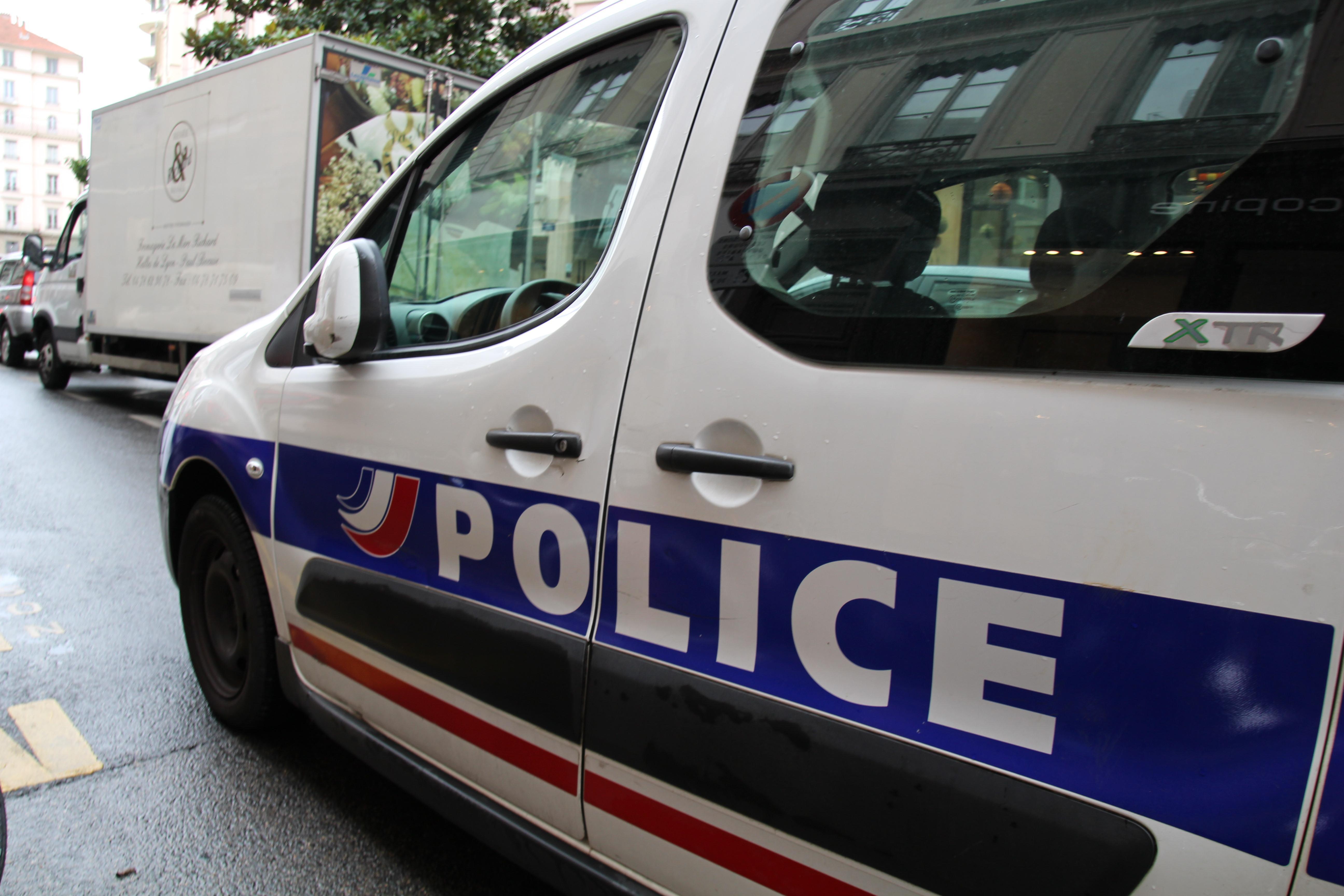 Un piéton renversé à Clermont-Ferrand : la police lance un appel à témoins - Radio Scoop