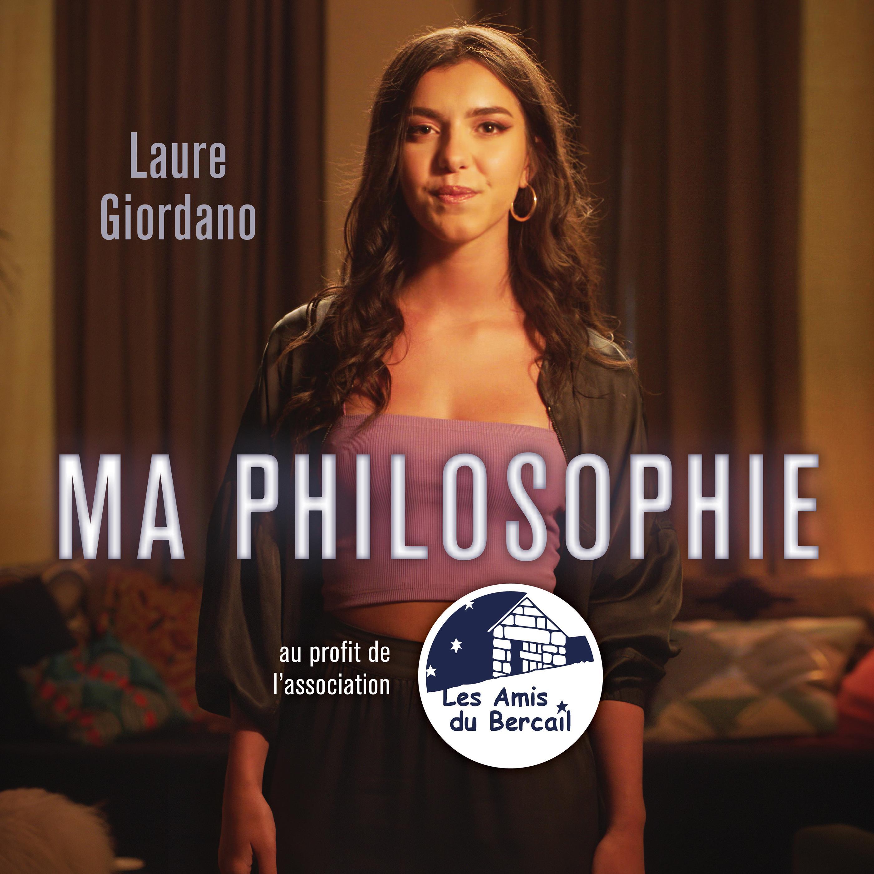 Philosophie Radio