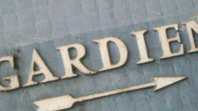 Gardiens d 39 immeuble c 39 est la saison des trennes radio scoop l - Etrennes gardien immeuble ...